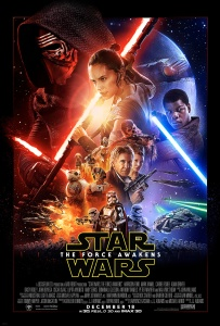 Star Wars The Force Awakens 9