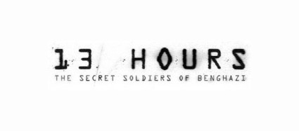 13 Hours 9