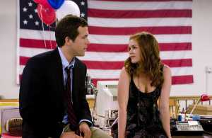 Definitely, Maybe 2