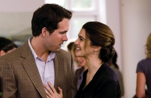 Definitely, Maybe 4