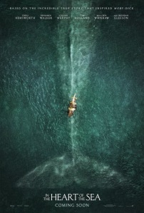 In the Heart of the Sea 1