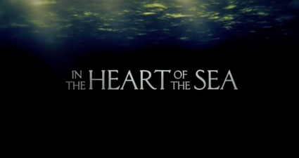 In the Heart of the Sea 10