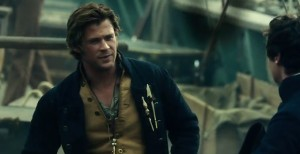 In the Heart of the Sea 11