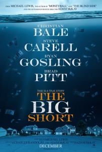 The Big Short 7