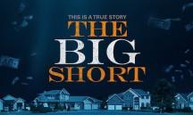 The Big Short 8