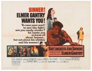 Elmer Gantry 4