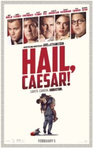 Hail, Caesar! 1