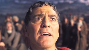 Hail, Caesar! 3