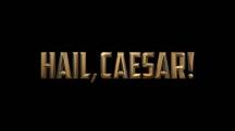 Hail, Caesar! 8