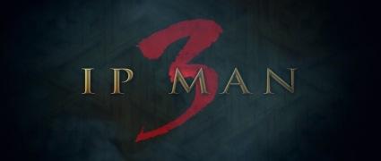 Ip Man 3 9