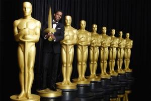 Oscars 3