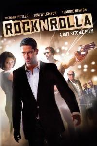 RocknRolla 1