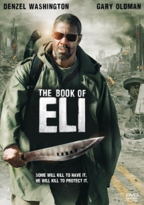 The Book of Eli 1
