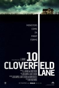 10 Cloverfield Lane 2