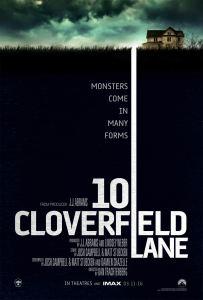 10 Cloverfield Lane 2