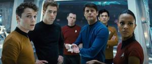 Star Trek 1