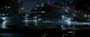Star Trek 8