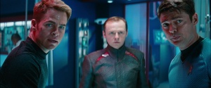 Star Trek Into Darkness 3