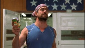 Wet Hot American Summer 7