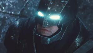 Batman VS Superman- Dawn of Justice 3