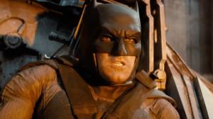 Batman VS Superman- Dawn of Justice 5