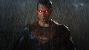 Batman VS Superman- Dawn of Justice 7