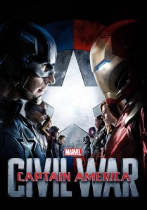 Captain America Civil War 3