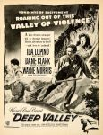 Deep Valley 1