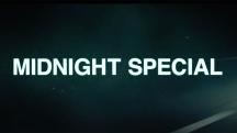 Midnight Special 12
