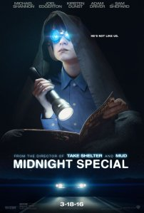 Midnight Special 2