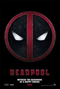 Deadpool 7