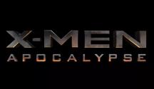 X-Men- Apocalypse 1