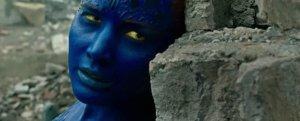 X-Men- Apocalypse 6