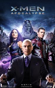 X-Men- Apocalypse 9