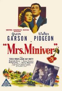 Mrs. Miniver 1