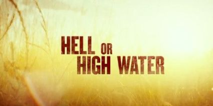 hell-or-high-water-4