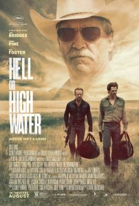hell-or-high-water-6
