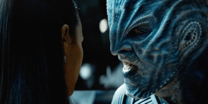 star-trek-beyond-4