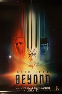star-trek-beyond-7