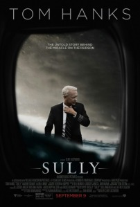 sully-6