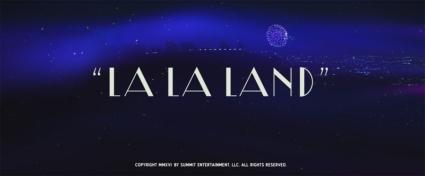 la-la-land-6