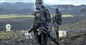 rogue-one-9