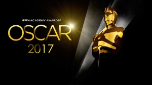 academy-awards-5