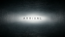 arrival-6