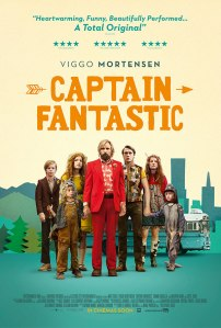 captain-fantastic-4
