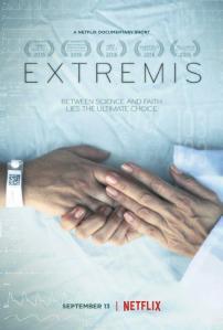extremis-4
