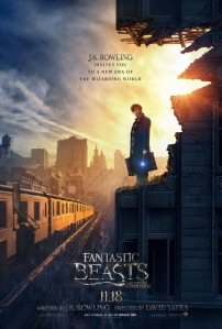 fantastic-beasts-and-where-to-find-them-3