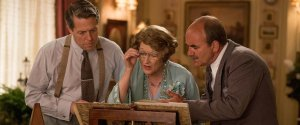 florence-foster-jenkins-12