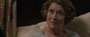 florence-foster-jenkins-13