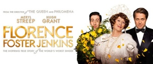 florence-foster-jenkins-4
